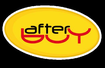 afterbuylogo
