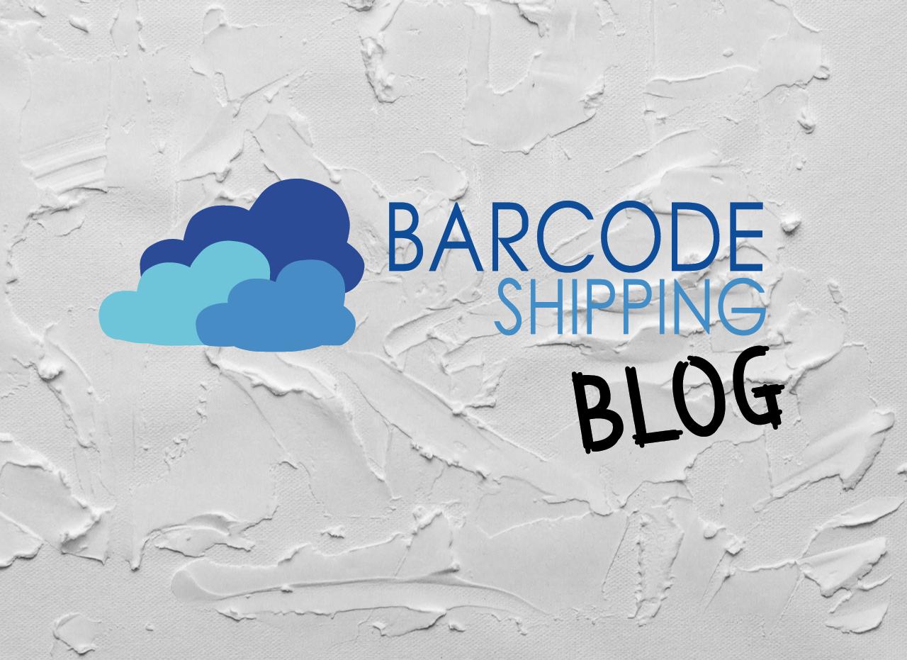 barcodeshipping blog beitragsbild