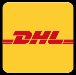 DHLLogo