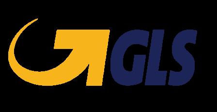 glslogo