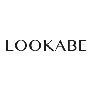 Lookabe Logo