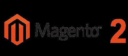 magento2 Logo