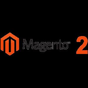 magento2logo
