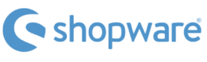shopwarelogo Logo