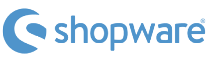 shopwarelogo