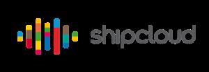 ShipCloud Logo