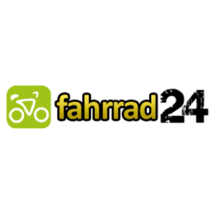 fahrrad24 Logo