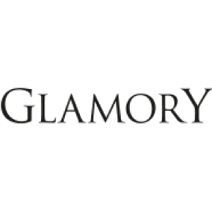 Glamory logo