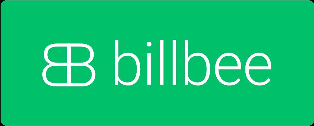 bilbee logo