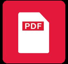 pdfformular