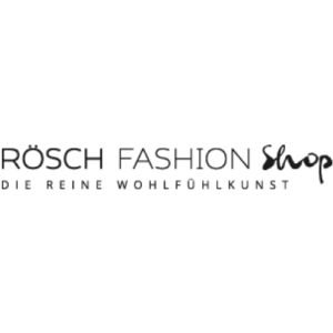 roesch fashion Logo