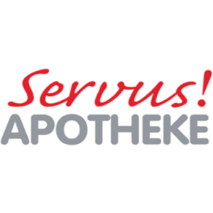 Servus Apotheke Logo