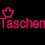 taschenshop