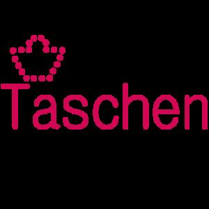 Taschenshop Logo