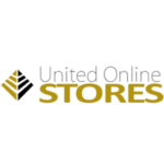 unitedonlinestores