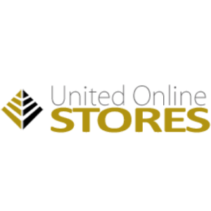 unitedonlinestores Logo