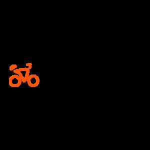 Velondo Logo