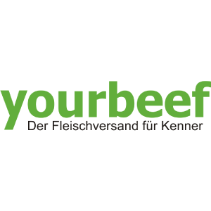 Yourbeef Logo