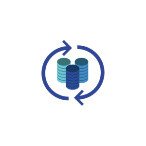 SQL Datenbank Direktanbindung