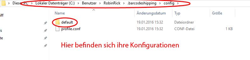 BarcodeShipping_m_backup_01
