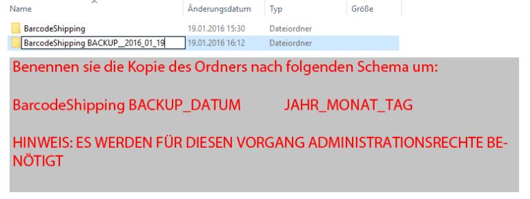 BarcodeShipping_m_update_04