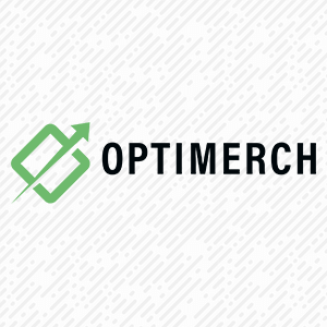 "<a href=""https://www.optimerch.de"" title=""Suchmaschinenoptimierung"">Optimerch GmbH</a>"