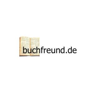 Buchfreund.de