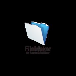 Filemaker Apple