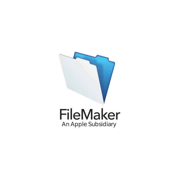Filemaker Apple