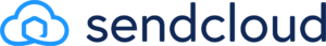 Sendcloud neues Logo
