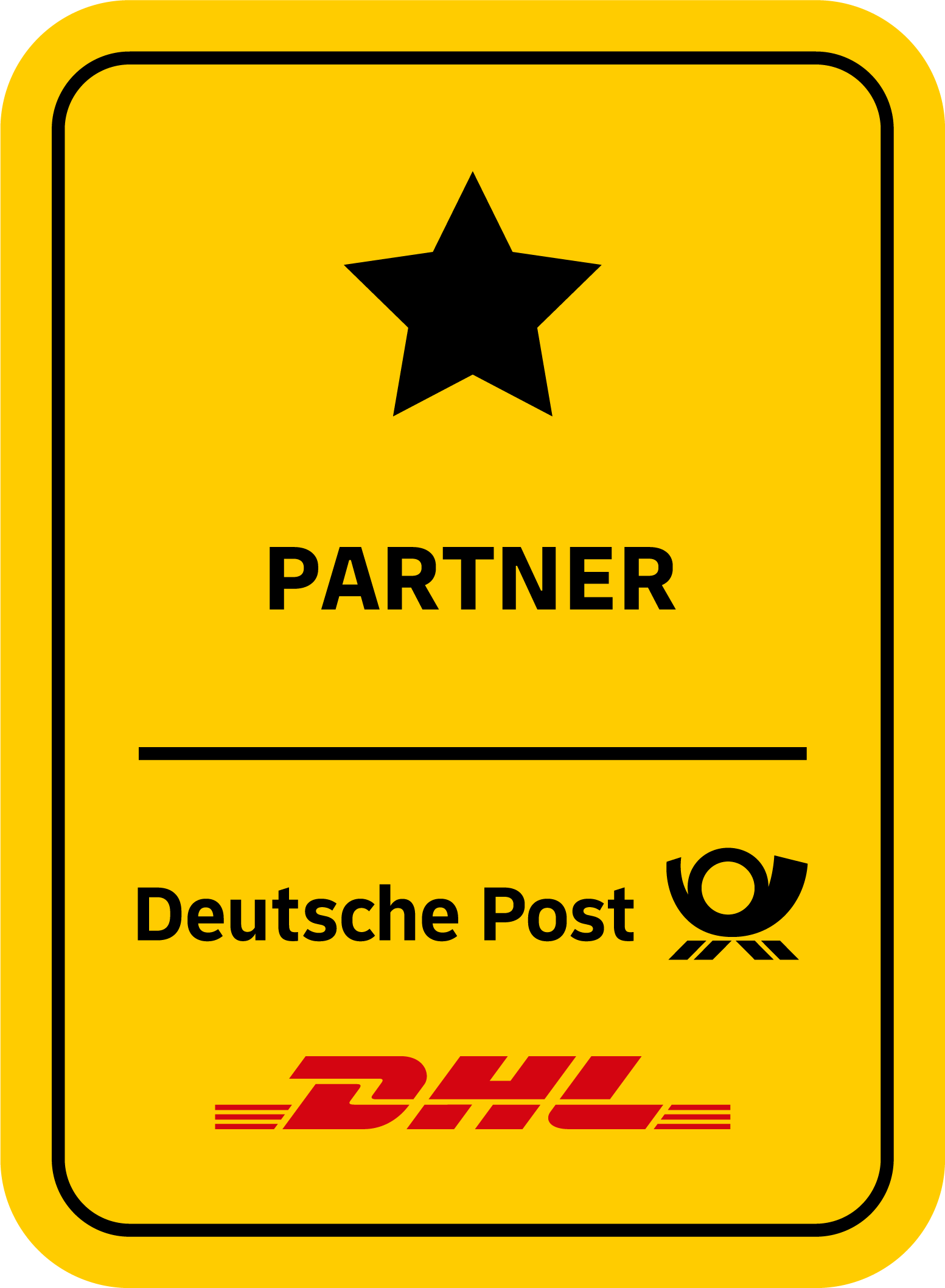 P_und_P_Partnersignet_Partner_rgb